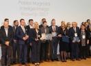 Turek z Nagrodą Inteligentnego Rozwoju_9