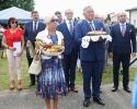 Dożynki Gminno-Miejsko-Parafialne_3