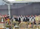 Dożynki Gminno-Miejsko-Parafialne_4