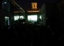 Maraton filmowy w Muzeum_1