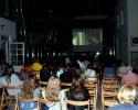 Maraton filmowy w Muzeum_2