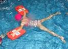 Pływam w wakacje_10