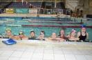 Pływam w wakacje_2