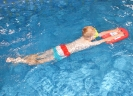 Pływam w wakacje_5