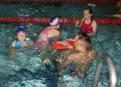Pływam w wakacje_7