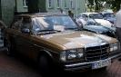 Zjazd pojazdów zabytkowych_3