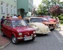 Zjazd pojazdów zabytkowych_8
