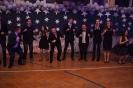 Jubileuszowy bal gimnazjalny_10