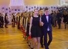 Jubileuszowy bal gimnazjalny_2