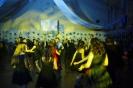 Jubileuszowy bal gimnazjalny_4