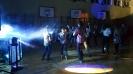Jubileuszowy bal gimnazjalny_6
