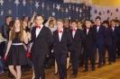 Jubileuszowy bal gimnazjalny_8