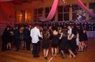 Jubileuszowy bal gimnazjalny