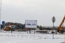Powstaje ciepłownia dla Turku_1