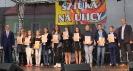 244 nowych stypendystów Burmistrza Turku_2