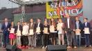 244 nowych stypendystów Burmistrza Turku_5
