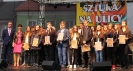 244 nowych stypendystów Burmistrza Turku_7