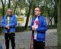 Europejski Tydzień Sportu rozpoczęty_10