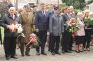 W rocznicę napaści ZSRR na Polskę_4