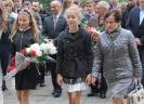 W rocznicę napaści ZSRR na Polskę_6