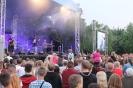 Dni Turku_7