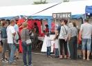 Dni Turku_9