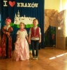 krakow_8