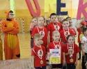 Mistrzostwa Przedszkolaków_10