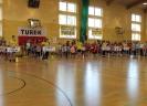 Mistrzostwa Przedszkolaków_1