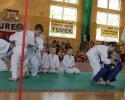 Mistrzostwa Przedszkolaków_2