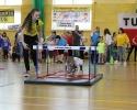 Mistrzostwa Przedszkolaków_3