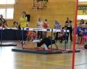 Mistrzostwa Przedszkolaków_4