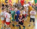 Mistrzostwa Przedszkolaków_6