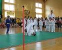 Mistrzostwa Przedszkolaków_9