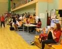 II Nocny Charytatywny Turniej Piłki Siatkowej_2