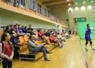 II Nocny Charytatywny Turniej Piłki Siatkowej_5