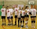 II Nocny Charytatywny Turniej Piłki Siatkowej_6