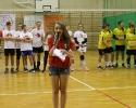 II Nocny Charytatywny Turniej Piłki Siatkowej_8