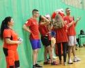 II Nocny Charytatywny Turniej Piłki Siatkowej_9