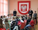 Wizyta dzieci z Wiesmoor _2