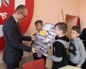 Wizyta dzieci z Wiesmoor _5