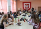Wizyta dzieci z Wiesmoor _9