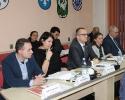 O Budżecie Obywatelskim na sesji_10