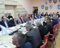 O Budżecie Obywatelskim na sesji_1
