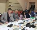 O Budżecie Obywatelskim na sesji_2
