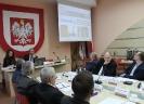 O Budżecie Obywatelskim na sesji_3