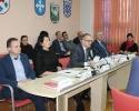 O Budżecie Obywatelskim na sesji_5