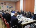 O Budżecie Obywatelskim na sesji_6