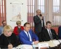 O Budżecie Obywatelskim na sesji_7