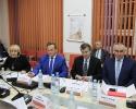 O Budżecie Obywatelskim na sesji_8